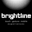 Brightline Interactive Hosts iMAGINE Alexandria and the Torpedo Factory Art Center for an Inspiring Evening of Art and Creativity