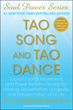 Join Dr. and Master Zhi Gang Sha for the Annual Source Song &...