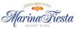 Marina Fiesta Concierge Receives Prestigious Golden Key Award