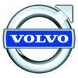 Volvo Cars of North America (VCNA), LLC. Logo