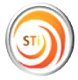 Strategic Thinking Industries Announces Name Change to STi-Healthcare