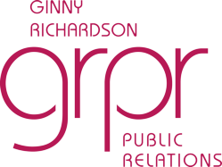 GR-PR is a public relations firm located just outside of Chicago in Hinsdale, IL specializing in media relations, social media, website design and search engine optimization for a wide variety of industries including business, healthcare, not-for-pro
