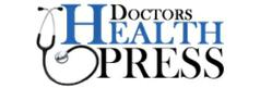 Doctors Health Press Reports on Study: Risk of Heart Disease Lower in Vegetarians