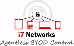 i7 networks logo
