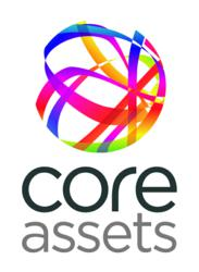 Core Assets Logo
