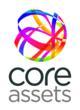 Core Assets Announces Group Rebrand