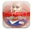 "Hall of Fame Basketball Player Unveils Basketball Training App ""A..."