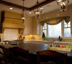 Kitchen Renovations That Recoup Costs