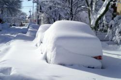 winter-storm-nemo