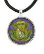 Ganesha Jewelry