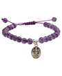 Ganesh Bracelet
