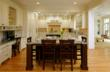 BOWA Va. Kitchen & Home Addition