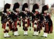 Spectacular Pageantry of Black Watch/Band of Scots Guards Comes to...