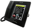 Harris Communications Now Offers the New Clarity® Ensemble™ Amplified Caption Touchscreen Phone