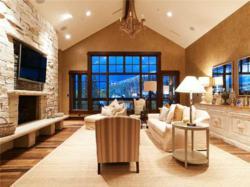 Deer Valley Home