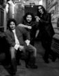 Los Lonely Boys bring 'Texican rock 'n roll' to Gallo...