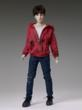 Tonner Doll Company Takes a Bite Out of Zombie Love with Latest Collection:  Warm Bodies