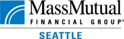 MassMutual Seattle