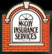 McCoy Insurance Services Launches its New Virtual Insurance Office and...