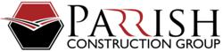 Parrish Construction