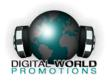 Nene Musik Productions Buys Digital World Promotions