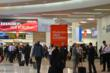 SPIE Photonics West is Still 'the Place to Meet' for Researchers, Developers, and Suppliers of Ubiquitous Technology