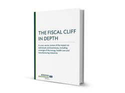 Fiscal Cliff impact guide