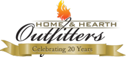 ome and hearth outfitters