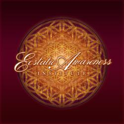 Ecstatic Awareness Institute