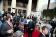 168 Film Festival, Alex Theater, Glendale CA