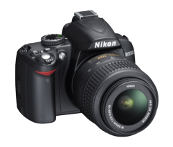 Nikon-D3000-Review-Compromising-Quality-For-Pittance