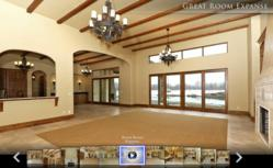 Sherason Court Eagle Idaho Real Estate
