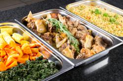 Lawsuit filed against the Casper, WY Golden Corral restaurant