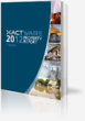 Xactware's 2012 Property Report for Canada