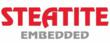 Steatite Embedded Broadens Avalue Panel PC Range