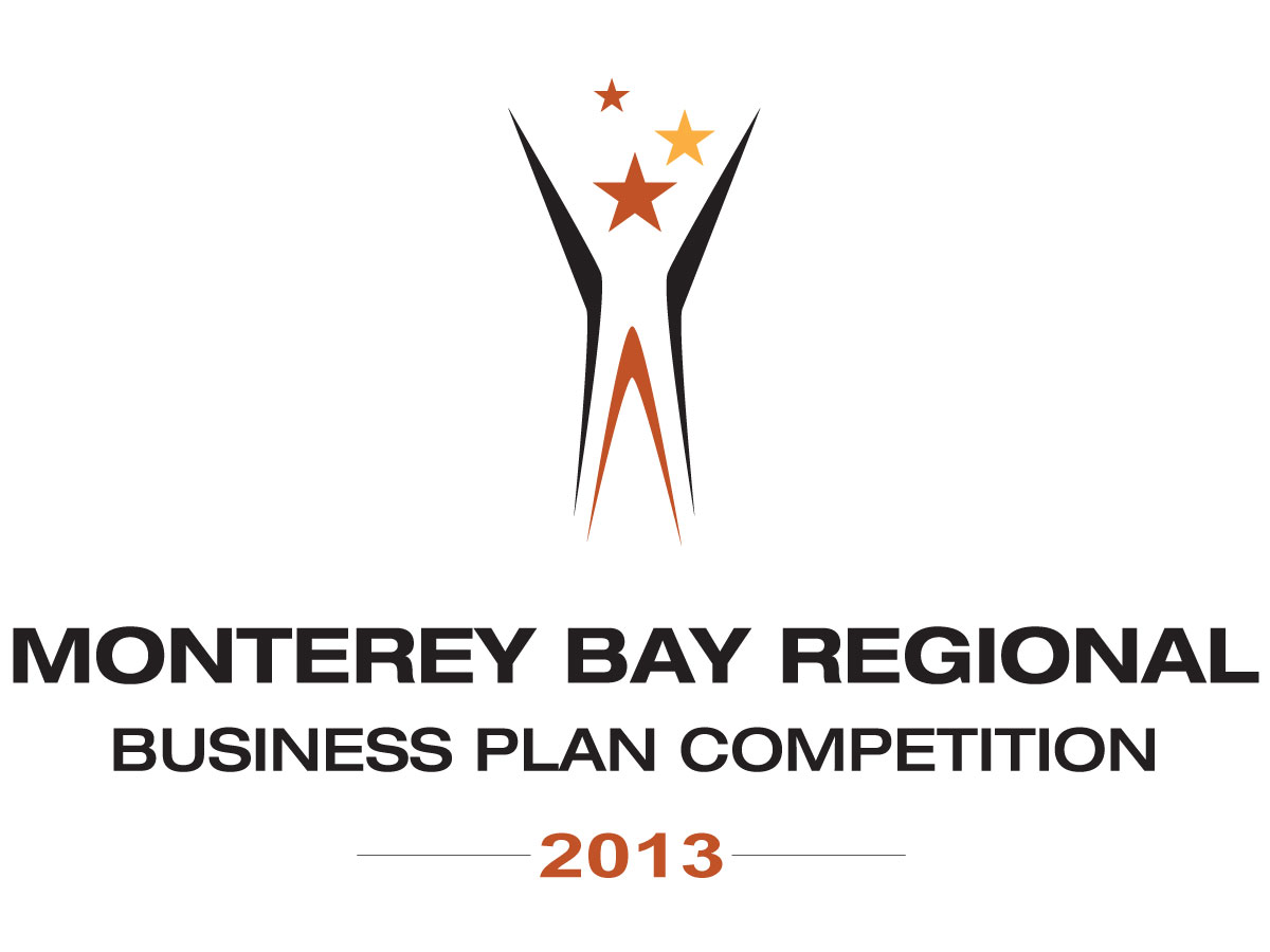 california dreamin business plan competition 2013