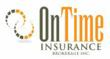 With Traffic Fatalities Rising by 5%, On Time Insurance Encourages...