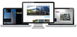 A powerful and easy to use property website solution