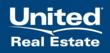 United Real Estate's Disruptive Real Estate Model Enters Missouri...