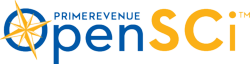 PrimeRevenue OpenSCi supply chain finance; working capital improvement; accelerate cash flow