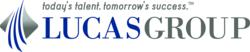 Lucas Group Executive Recruiting Firm
