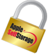 Apple Self Storage Canada
