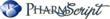 PharmScript Offers Tips on Avoiding Common Pharmacy Errors for...