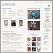 Jewelspan.com Hosts High-Profile Handmade Jewelry Making Competition