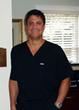 Dr. Jason Cataldo Raises Awareness of the Link Between Heart Disease...