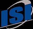 ISI Telemanagement Solutions, Inc. Releases Infortel® Workforce...