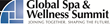 "Global Spa & Wellness Summit Unveils 2014 Theme ""Fast Forward"""