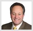 Fonality CEO David Scult.