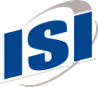 ISI Telemanagement Solutions, Inc. to Sponsor 2014 Dimension Data Conference