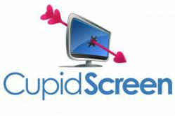 http://www.cupidscreen.com